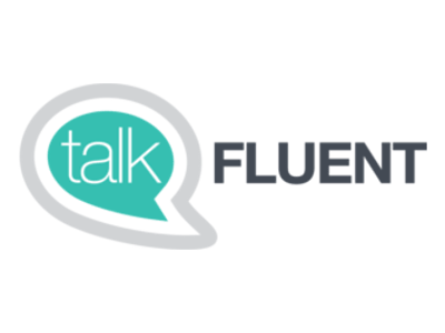 Talkfuent